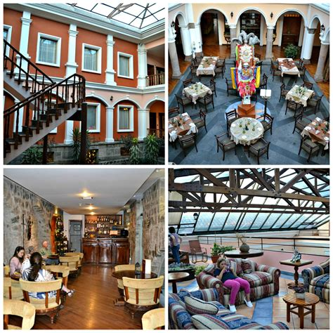 hotel patio andaluz direccion best quito hotels with