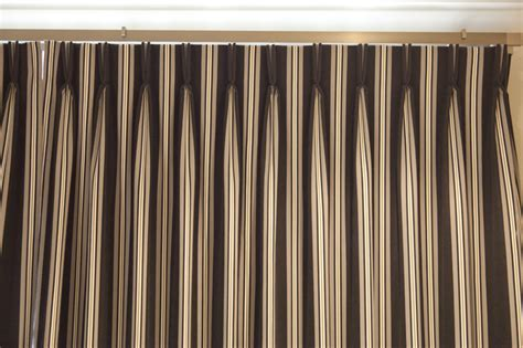 Curtains And Drapes From Elegant Windows Solutions. Tel