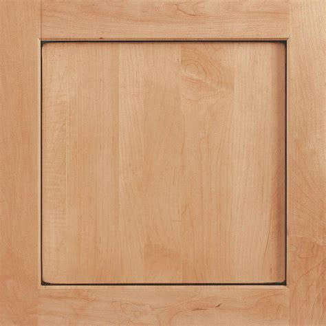 american woodmark cabinet hinges american woodmark upc barcode upcitemdb com