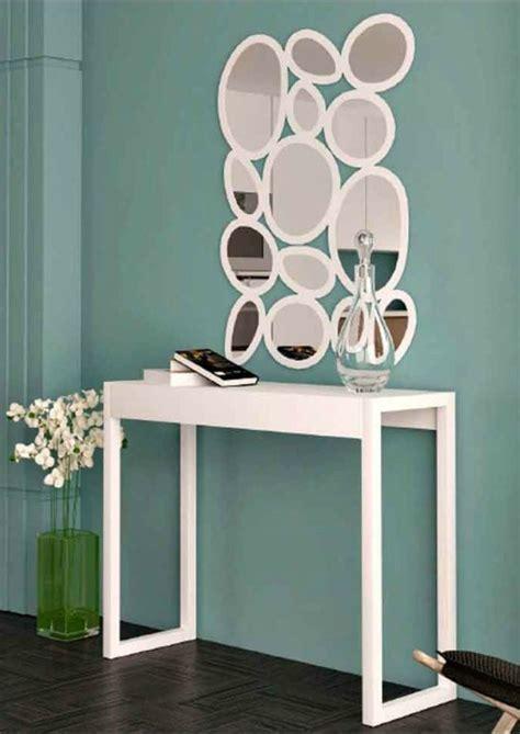 mesas  mucho encanto  ideas  combinar hierro