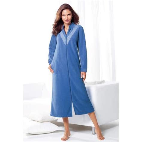 robe de chambre cars robe de chambre lepeignoir fr