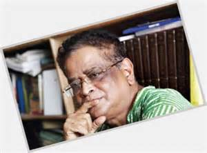 humayun ahmed official site  man crush monday mcm