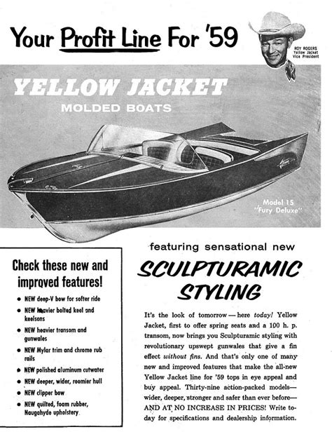 Yellow Boat Seats For Sale by Viewing A Thread Check Out These Fins
