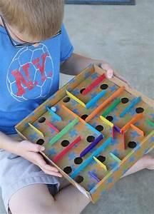 Spielzeug Für Jungs 94 : spiele selber machen 4 brettspiele f r zwei mal anders basteln spiele selber machen ~ Orissabook.com Haus und Dekorationen