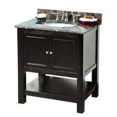 foremost international ashburn 30 inch vanity asga3021