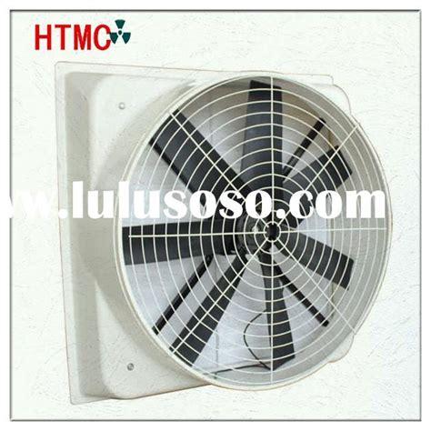 bathroom window with built in exhaust fan small window fans for bathroom small window fans for