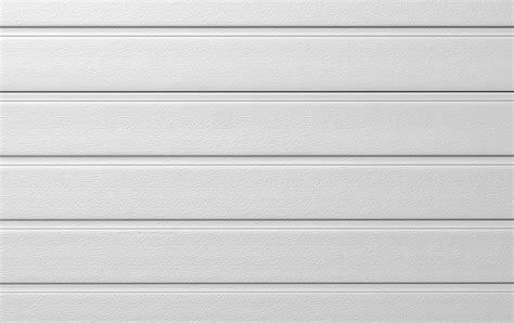 fotos gratis blanco textura piso pared patron linea