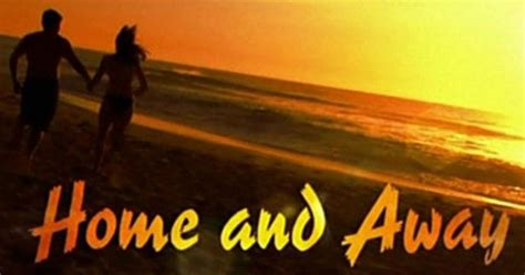 Home And Away :  Show Bosses Promise Major