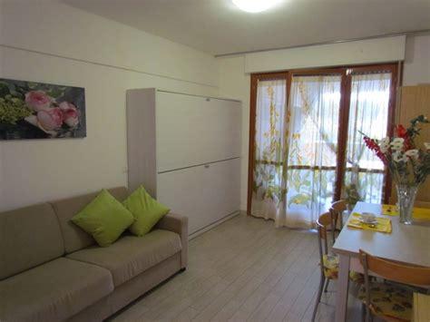 Bibione Appartamento Affitto by Appartamento Monolocale In Affitto A San Michele Al
