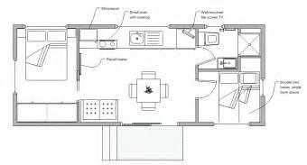 2 bedroom cabin floor plans two bedroom cabins launceston park legana