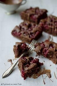 Käse Kirsch Kuchen Blech : die besten 25 schoko kirsch kuchen ideen auf pinterest ~ Lizthompson.info Haus und Dekorationen