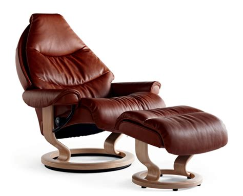 stressless canape 2 places cuir canap 233 en cuir 2 places dossier inclinable stressless