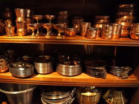 ustensile de cuisine indienne mala india vaisselle