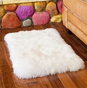 Schaffell Teppich Groß : teppiche teppichboden und andere wohntextilien von ustide online kaufen bei m bel garten ~ Markanthonyermac.com Haus und Dekorationen