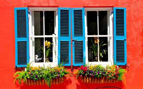 window decisions for your house build beautyharmonylife