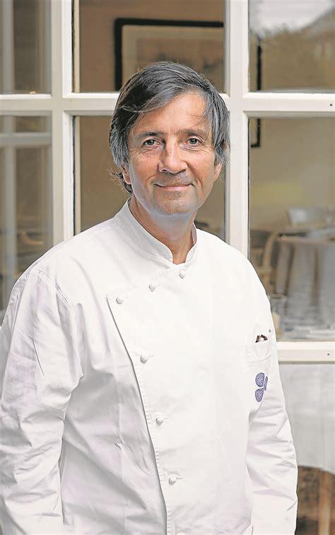la cuisine d olivier olivier roellinger compositeur d 39 épices