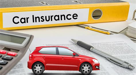 How To Find A Car Insurance Within Your Budget