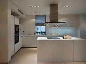 g shaped kitchen layout ideas bulthaup b1 kitchen bath showroom contemporain