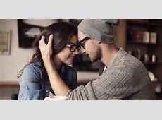 6 Dinge, die Männer heimlich an ihren Frauen lieben