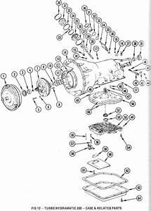 2000 Chevy Blazer 4x4