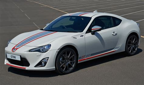 Toyota Gt86 Price by Toyota Gt86 Blanco Price And Spec Details