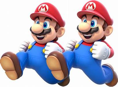 Mario Double Super 3d Wiki
