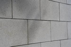 Terrassenplatten Reinigen Beton : terrassenplatten beton g nstig ~ Michelbontemps.com Haus und Dekorationen