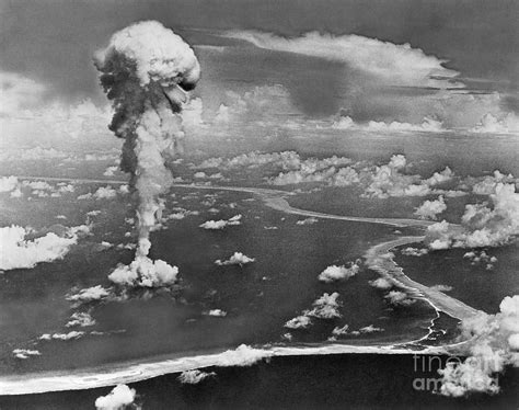 1000+ Images About Atomic Bomb On Pinterest