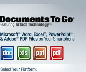 documents to go full apk With documents to go apk download