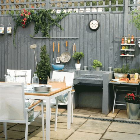 summer kitchen ideas how to choose summer kitchen amenities for your outdoor patio freshome com