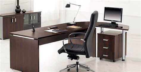 mobilier bureau contemporain le mobilier de direction moka mobilier entreprise com