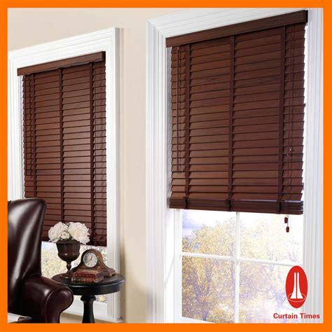 office window curtains designs curtain menzilperde net