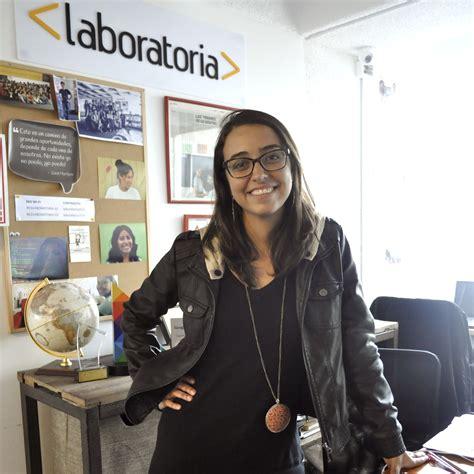 laboratoria  teaching latin american women  code