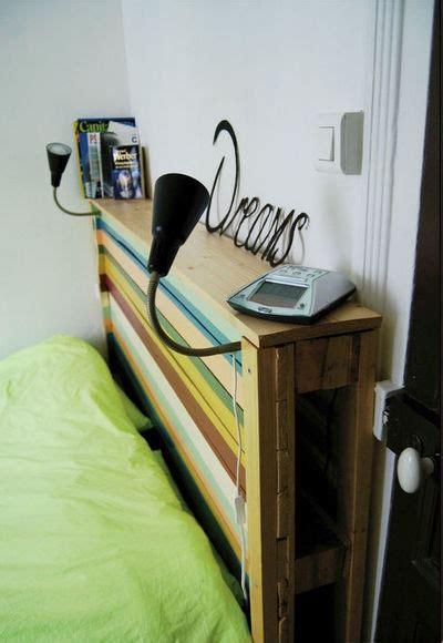 envie dune tete de lit concept tis design