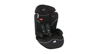 siege auto safe side siège auto trianos safe side de bébé confort parents