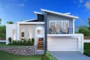 split level style house waterford 234 sl element split level design ideas home