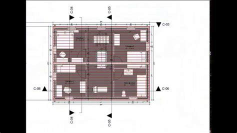 floor plans wood house youtube