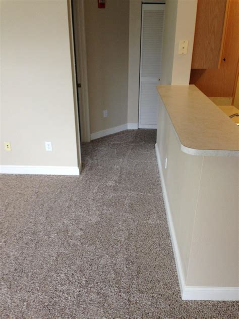 low cost flooring ourcozycatcottage