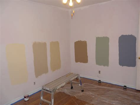 home depot paints interior home depot paint selection home painting ideas