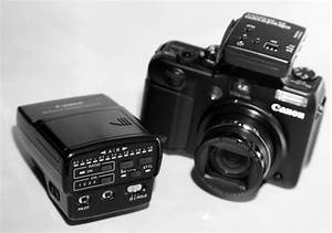 Canon G12 User Guide  Manual And Review