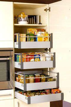 ranger la cuisine ranger la cuisine astuces et produits malins épicerie