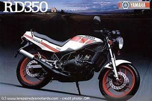 Moto 50cc Occasion Le Bon Coin : moto chopper occasion le bon coin passionn de voiture et moto ~ Medecine-chirurgie-esthetiques.com Avis de Voitures
