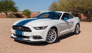 OXFORD WHITE S550 MUSTANG Thread | Page 75 | 2015+ S550 Mustang Forum (GT, EcoBoost, GT350 ...