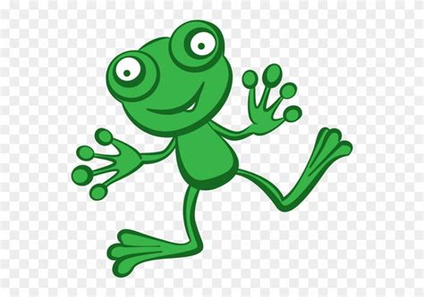 leapfrog clipart   cliparts  images