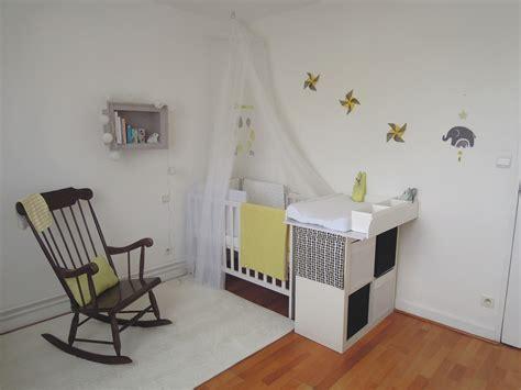 chambre bébé 3 suisses stunning idee peinture chambre bebe mixte pictures