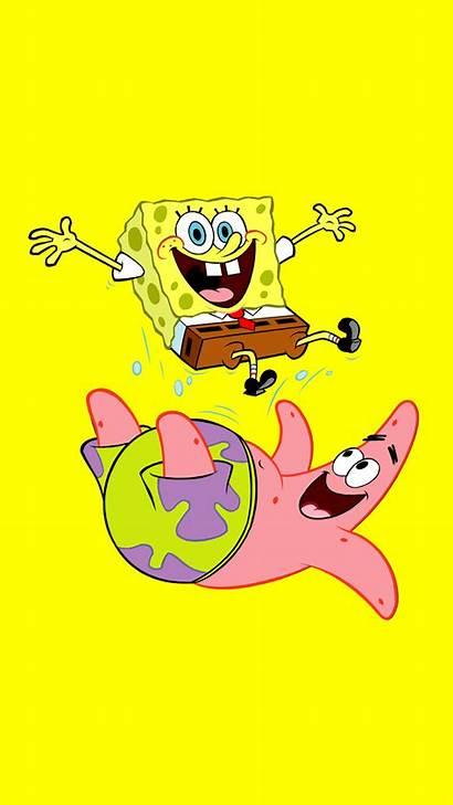 Spongebob Funny Backgrounds Nicole Wallpapertag