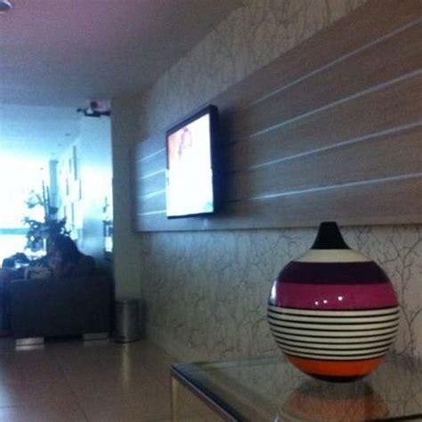 foto de Hospital Unimed Recife Iii Hospitais Rua José de