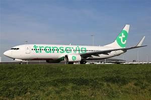 Annulation Transavia : la compagnie a rienne transavia assure les vols du 23 d cembre malgr la gr ve easyvoyage ~ Gottalentnigeria.com Avis de Voitures