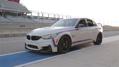 bimmerpost review bmw    performance parts youtube