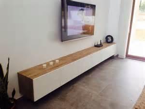 wohnzimmer ikea besta ikea combinación besta color efecto nogal tinte gris con puertas lappviken en blanco casa
